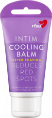 RFSU Intim Cooling Balm 40 ml
