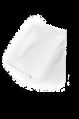 Cailap puhdistusliina laseille X1 kpl