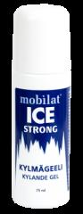 MOBILAT ICE STRONG KYLMÄGEELI ROLL-ON 75 ml