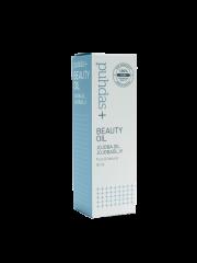 Puhdas+ Beauty Oil Jojoba Oil 50 ml