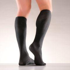 Mabs Sock Travel black M 1 pari